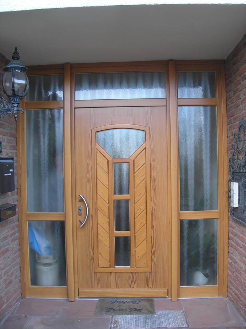 двери пвх входные стоимость